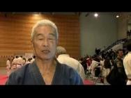 Masterclass Hiroo Mochizuki