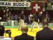 Duo technique