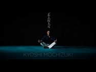 Kyoshi Mochizuki - The way of Yoseikan Budo